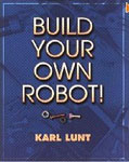 [Build Your Own Robot]